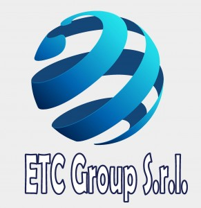ETC GROUP SRL 1