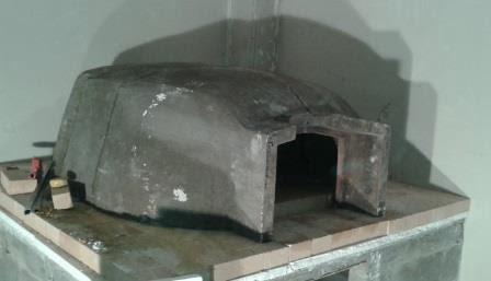 Abbattitori di fuliggine fumi cappe senza canna fumaria for Abbattitore fumi forno a legna
